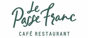 Site internet Le Passe Franc